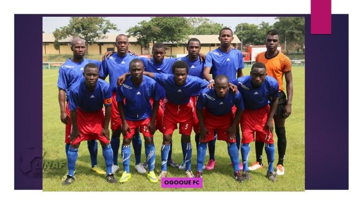 Ogooué%20FC(1)