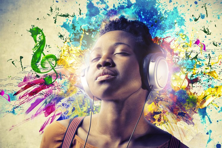 musique-shutterstock-1